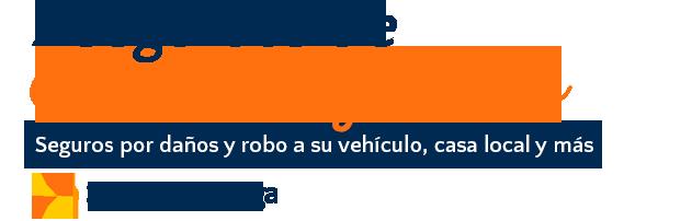 seguro-casa-auto2